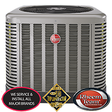 rheem-ac-heating-and-cooling