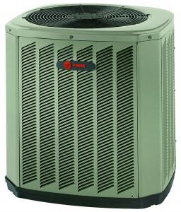 t-xb13-air-conditioners-heat-pumps-beauty-color