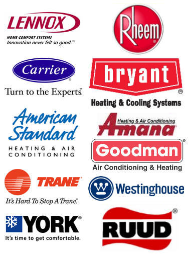 Air Conditioner Repair Schedule Appointment Online 866