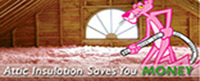 attic-insulation-saves-you-money-200x81