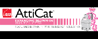atticat-attic-insulation 200x80
