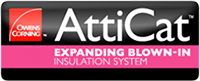 atticat-expanding-blown-in-insulation-system-200x81