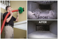duct cleaning pompano beach fl