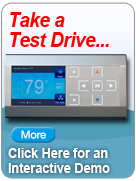 AC__Buttons_500_Stat_Test_Drive