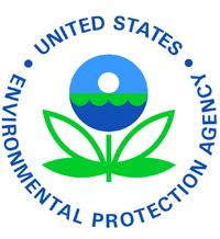 HMD_EPA_logo_100 - Copy
