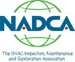 NADCA Cerified duct cleaning