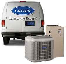 Carrier Air Conditioner Coral Springs Fl Fast 24 7
