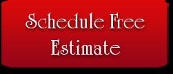 ac estimate