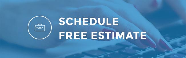 free ac estimate