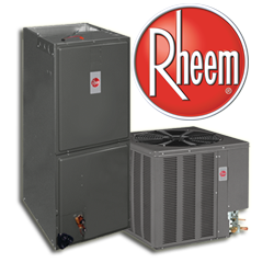 rheem Rhll with logo 250 x 250 Home