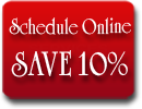 schedule online red 130 x 10 shadow Home