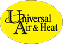 Ac Repair Duct Cleaning South Fl Tampa Fl Uahac