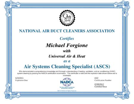 NADCA_Certified_ASCF