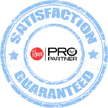 rheem-pro-partner-satisfaction