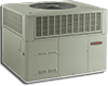 TRANE_XB13C_AC - All-in-One - package-heat-pump100x76
