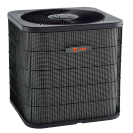TRANE_XB300_Air Conditioner