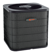 TR_XB300_Air Conditioner - Medium