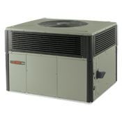 TR_XL14C_GE - package unit heat pump - Copy - Copy