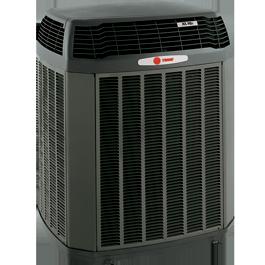TRANE_XL16i_Air Conditioner