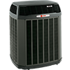 TR_XL16i_heat_pump_100 - Copy