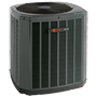 TR_XR16_Air Conditioner - Medium
