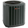 Trane-XR16-air-conditioning-unit
