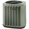 Trane-XB14-heat pump