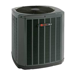 TRANE_XR17_heat pump- 265