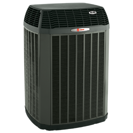 TRANE_XV20i_Air Conditioner