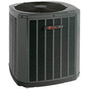 TRANE_XR15_Air Conditioning Unit