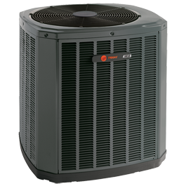 TR_XR16_Air Conditioner -universal-air-and-heat-fl