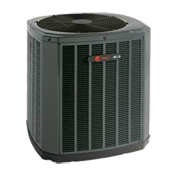 TRANE_XV18_Trane Split System Heat Pump
