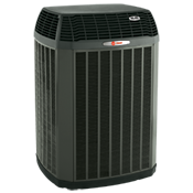TRANE_XV20i_Air Conditioning Unit