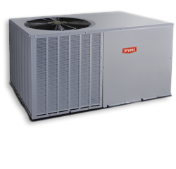 Bryant Base Line pkg ac unit - Copy