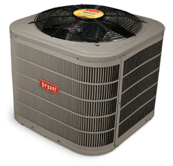 Bryant-Preferred-Series-Heat-Pump-system - Copy
