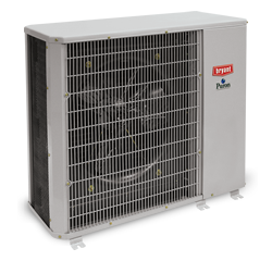 Bryant-preferred-compact-heat-pump-system
