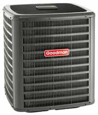 Goodman-DSZC-18-SEER-9-5-HSPF-heat-pump