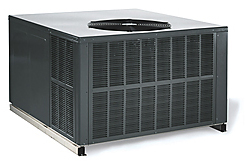 Goodman-GPH15M-15-SEER-8-HSPF-packaged-heat-pump