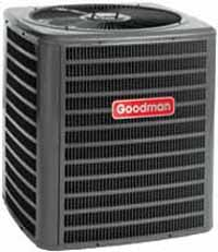 Goodman-SSZ-14-SEER-9-HSPF-heat-pump