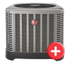 RA16_Classic_Air_Conditioner_Web_Image