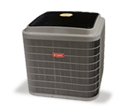 Bryant Evolution Air Conditioner At Low Prices In Miami