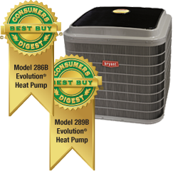 bryant-evolution-heat-pump-system - Copy