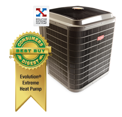 bryant-evolution-xtreme-heat-pump - Copy