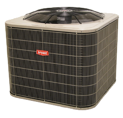 bryant-heat-legacy-heat-pump-system - Copy