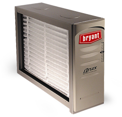 Bryant Whole House Ac Unit Air Purifiers At Low Prices