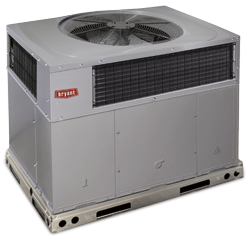bryant-legacy-line-pkg-heat-pump-systems