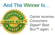 Carrier Infinity 20 AC units and Heat pumps Conumer Digest Best Buy