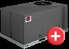 RLNL-A_RLPl-A-3-5-ton-Package_AC_and_Heat_Pump