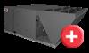 Rheem_RLNL-B-C-H-G_15_25_Ton_Package_AC_and_Heat_Pump