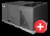 Rheem_RLNL-B_RLNL-C_6_12-5_Ton_Package_AC_and_Heat_Pump